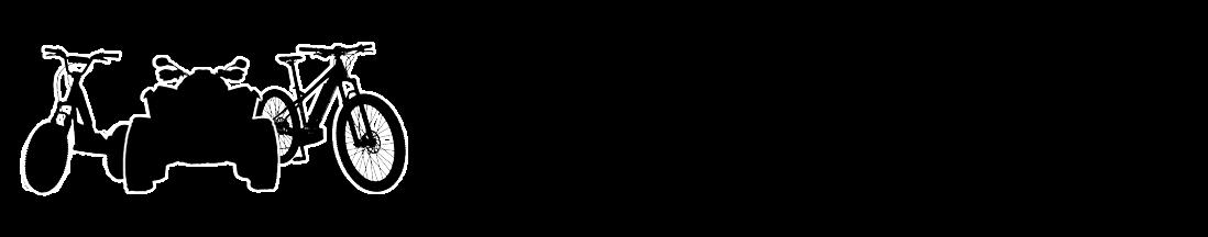 Logo loisirs attitude 06